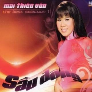 Sầu Đông - The Best Of Mai Thiên Vân 1 - Mai Thiên Vân