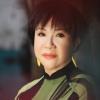 Tơ Sầu