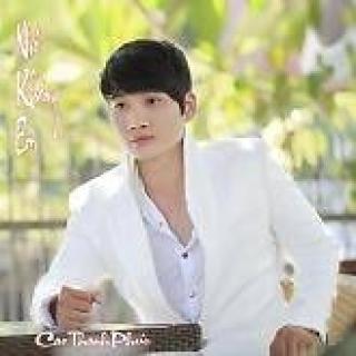 Anh Nhớ Em - Cao Thanh Phúc