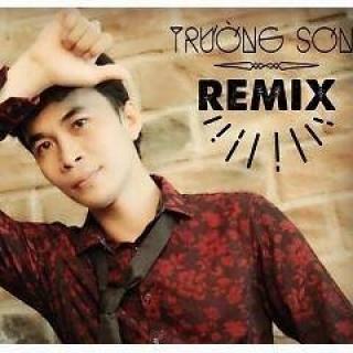 Giăng Câu (Remix) - Trường Sơn, Kim Thư