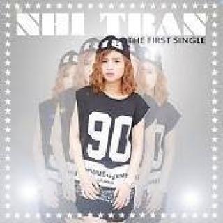 The First Single - Nhi Trần