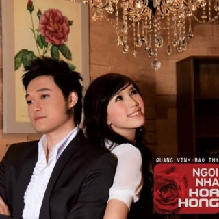 Bảo Thy, Quang Vinh