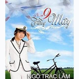 9 Tầng Mây - Ngô Trác Lâm