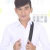 Yêu Lắm Việt Nam