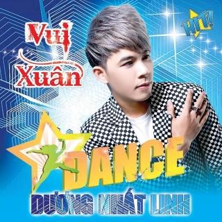Vui Xuân (Dance) - Dương Nhất Linh