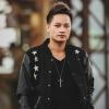 Cảm Ơn Vì Tất Cả (DJ Thành Nguyễn, Ánh Chẫu Remix)
