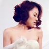 Em Kể Anh Nghe (Cột Mốc 23 OST)