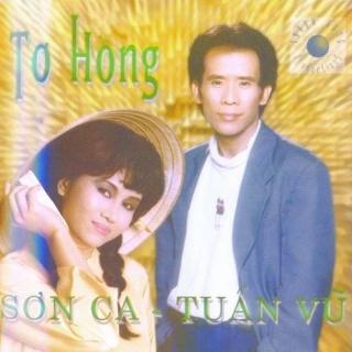 Tơ Hồng - Sơn Ca, Tuấn Vũ