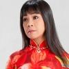 Trương Chi