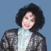 Bà Mẹ Gio Linh