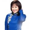 Tiếng Sáo Thiên Thai