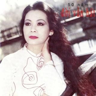 50 Năm Đời Vẫn Hát - Khánh Ly