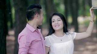 Sầu Lẻ Bóng - Linh Nguyễn