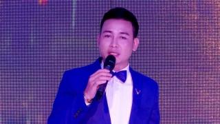 Thà Trắng Thà Đen - Linh Nguyễn