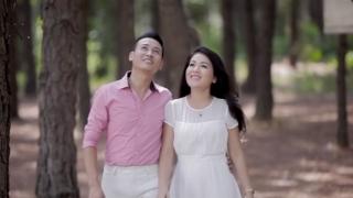 Đường Tình Đôi Ngả - Anh Thơ, Linh Nguyễn