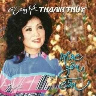 Thanh Thúy Tape 1 - Thanh Thúy