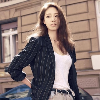 Su Jung Pae