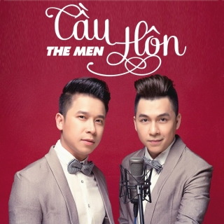 Cầu Hôn - The Men
