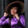 Quảng Nam Yêu Thương
