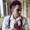 Lâu Nay Em Sống Cho Riêng Mình (New Mix)