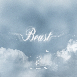 Highlight (Vol.3) - Beast