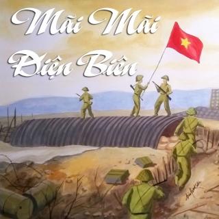 Mãi Mãi Điện Biên - Various Artists