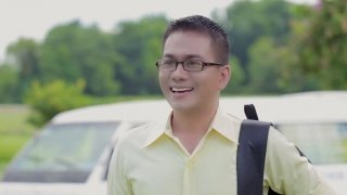 Tơ Duyên Tiền Định - Huỳnh Nguyễn Công Bằng
