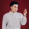 Khát Vọng Thượng Lưu (Remix)