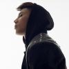 Thu Cuối (DJ Đức Tín Remix)
