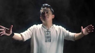 Ngồi Tựa Mạn Thuyền (Mashup Dân Ca Quan Họ Bắc Ninh) - Lê Hoàng Phong, Tùng Dương