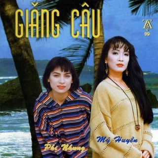 Giăng Câu - Various Artists