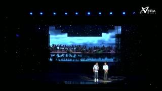 LK Mưa Chiều Miền Trung, Thương Về Miền Trung (Tự Tình Quê Hương 5 - Liveshow Cẩm Ly 2015) - Cẩm Ly, Nhiều Ca Sĩ