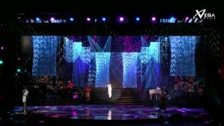 Phố Vắng Em Rồi (Tự Tình Quê Hương 5 - Liveshow Cẩm Ly 2015) - Cẩm Ly