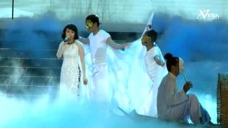 Mong Chờ (Tự Tình Quê Hương 5 - Liveshow Cẩm Ly 2015) - Cẩm Ly