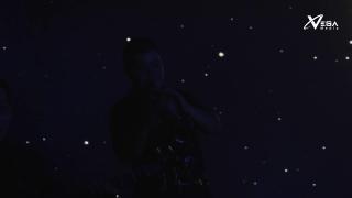 Đành Thôi Quên Lãng (Tự Tình Quê Hương 5 - Liveshow Cẩm Ly 2015) - Cẩm Ly