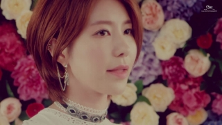 Ready For Your Love - J-min