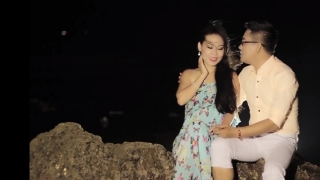 Thoáng Giấc Mơ Qua - Huỳnh Nguyễn Công Bằng, Lưu Ánh Loan