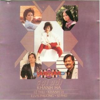 Gọi Đời - Various Artists