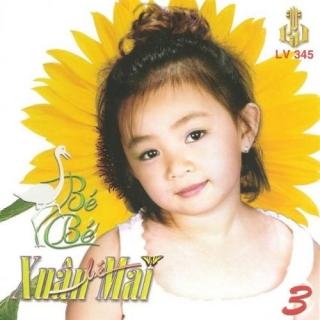 Con Cò Bé Bé (Vol 3) - Xuân Mai
