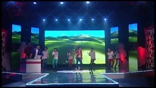 Nụ Cười Xuân (Version 2) - Việt Tú, Keon