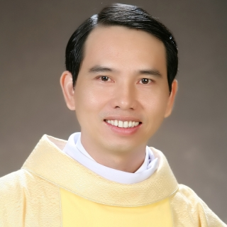 Quang Lâm