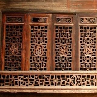 Ngồi Tựa Song Đào - Quý Tráng