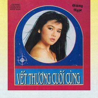 Vết Thương Cuối Cùng - Various Artists 1