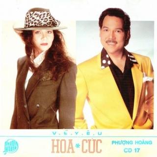 Về Yêu Hoa Cúc - Various Artists 1