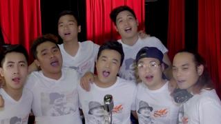 Đường Đến Ngày Vinh Quang - Various Artists 1