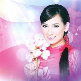 Tân Cổ Quê Hương - Tiếng Quốc Đêm Trăng - Various Artists 1