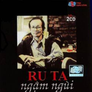 Liveshow Ru Ta Ngậm Ngùi CD2 - Various Artists 1