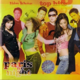 Liên Khúc Top Hits 2 - Various Artists 1