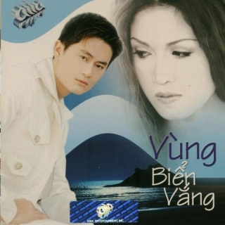 Vùng Biển Vắng - Various Artists 1