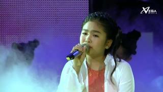 Cô Đôi Thượng Ngàn (Tự Tình Quê Hương 5 - Liveshow Cẩm Ly 2015) - Thiện Nhân